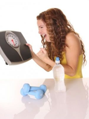 Know About Different Reasons For Weight Loss