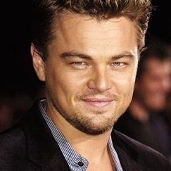 Leonardo Di Caprio: Dicaprio, Eye Candy, Celebrity, Favorite Actor, Famous People, Leonard Dicaprio, Actors, Leonardo Dicaprio, Leo Dicaprio