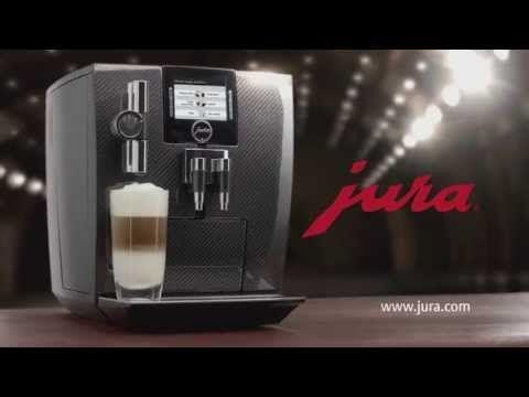 roger federer coffee machine