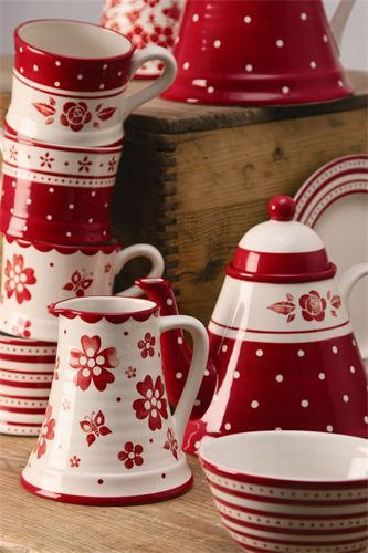 WHY don't they sell GreenGate in the USA??