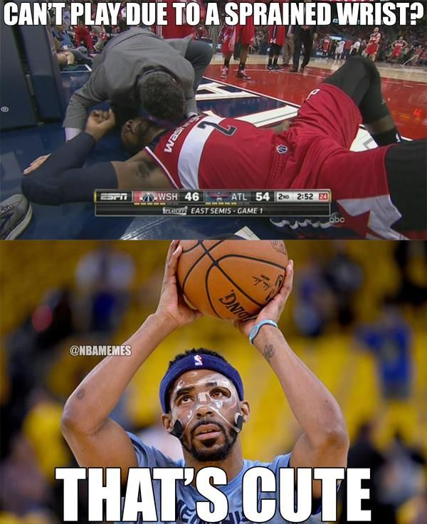 38261f374558a98b92c4e8f953d20f58 john wall nba funny 211 best nba funny images on pinterest nba funny, nba memes and gifs,Funny Memes Pack Download