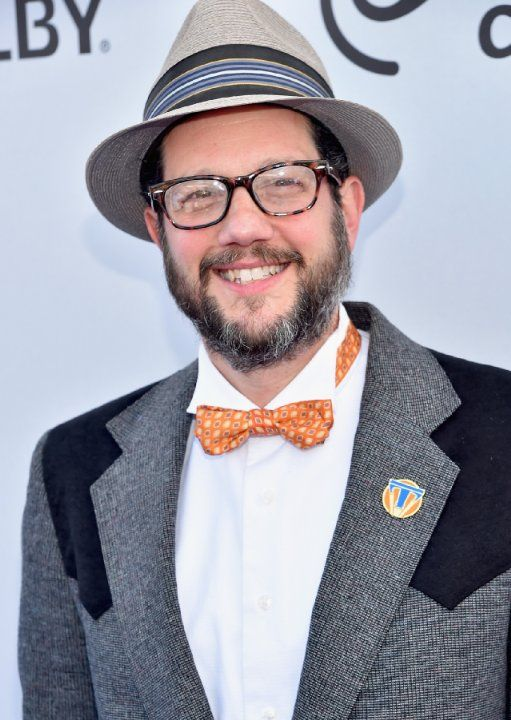 Michael Giacchino. Michael was born on 10-10-1967 in Riverside, New Jersey. He is a composer, known for Ratatouille, Lost, Cars 2 and Up.