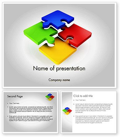 http://www.poweredtemplate.com/11675/0/index.html Positioning Strategy PowerPoint Template