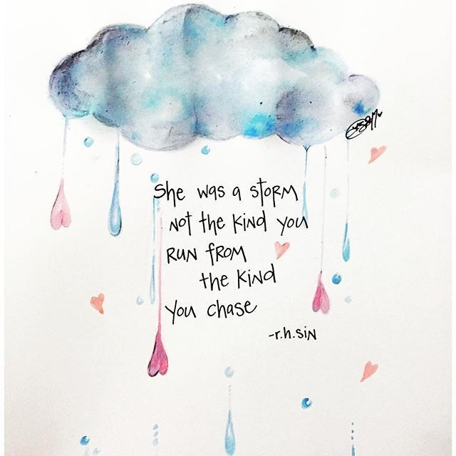 Love quotes and excerpts. Amazing romantic love quotes and short stories. #rhsin #quotes