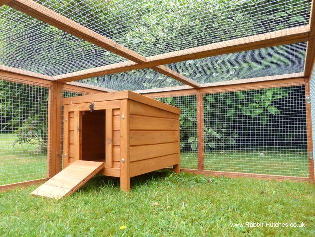 animal friendly wood treatment 2