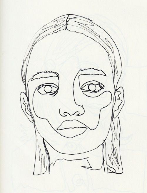 tumblr drawing - Google Search