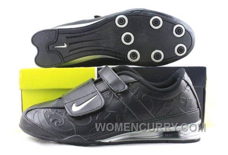 https://www.womencurry.com/mens-nike-shox-r3-shoes-black-silver-free-shipping.html MEN'S NIKE SHOX R3 SHOES BLACK/SILVER FREE SHIPPING Only $69.13 , Free Shipping!