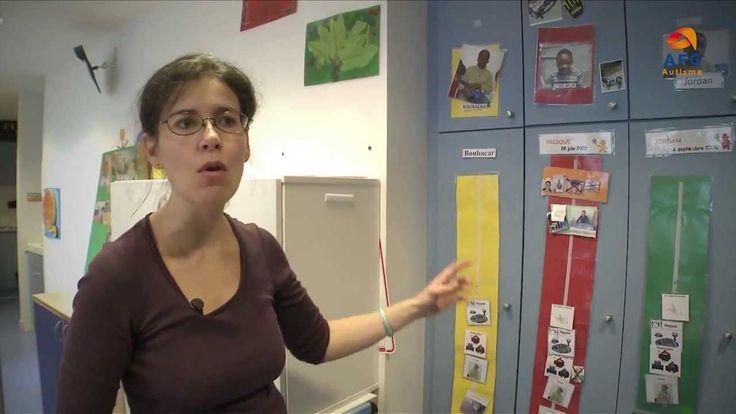 https://www.youtube.com/watch?v=PMWCw5xVMh0   AFG autisme réalisé par Sophie Robert