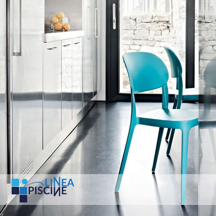 Design essenziale, forme armoniose capaci di inserirsi con #personalità, in qualsiasi ambiente e renderlo un luogo speciale. L'armonia delle sue forme, tanto semplici quanto ricercate, la rendono un elemento d'arredo ideale per valorizzare qualsiasi ambiente #indoor & #outdoor.
