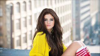 """Rasa Macam 'Diperkosa'   Kehidupan Selena Gomez boleh dianggap sempurna. Masakan tidak dia pempunyai karier yang bagus popular punyai ramai pengikut di seluruh dunia dan didampingi kekasih yang merupakan penyanyi terkenal The Weeknd.  Namun di sebalik semua itu pelantun lagu """"Fetish"""" ini sebenarnya pernah melalui pengalaman buruk ketika dia mengecap populariti di usia muda.  E! melaporkan bintang yang baru saja menerima gelaran sebagai Wanita Pengubah Dunia versi Time ini mengakui kenangan…"""