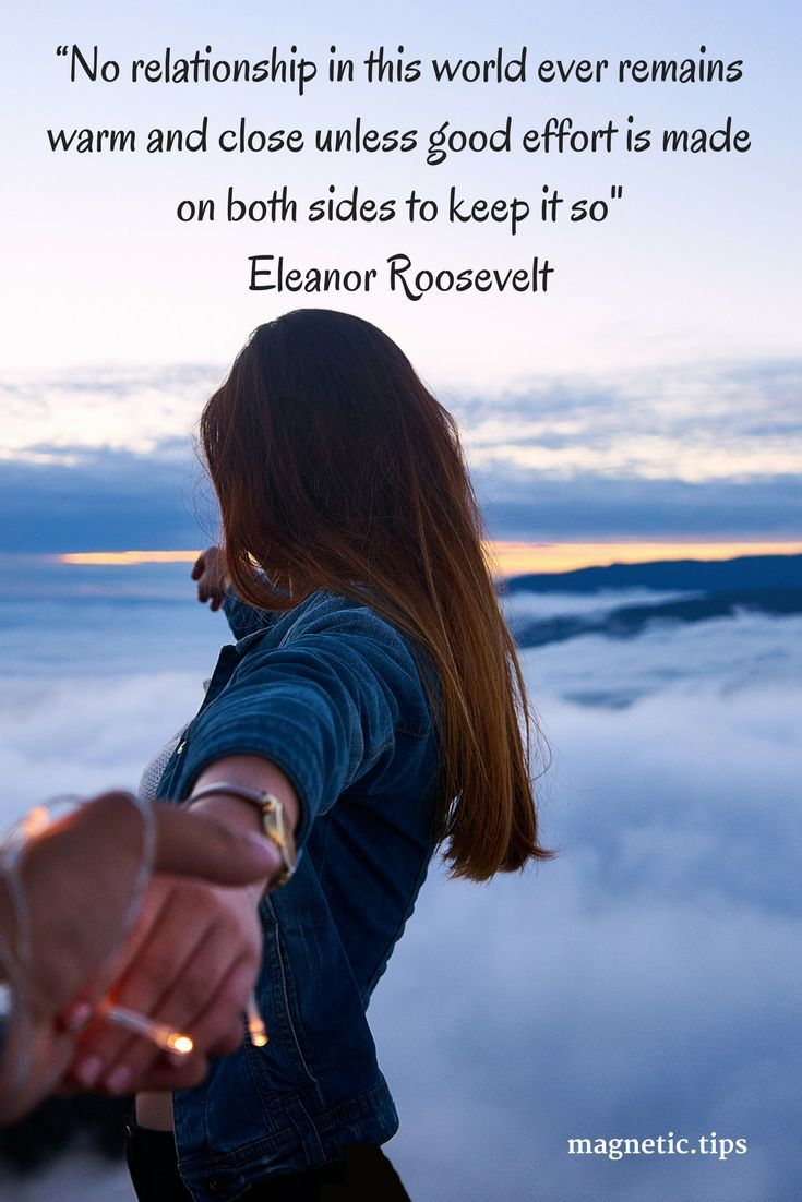 If you want your relationship to last you need to work at it. Read my blog post to discover how to keep a strong relationship using the law of attraction