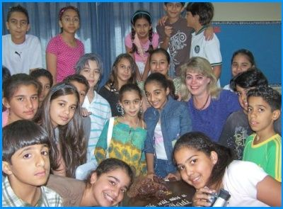 American International School jobs Bahrain  http://www.edvectus.com/pages/case-studies-learn-from-other-teachers