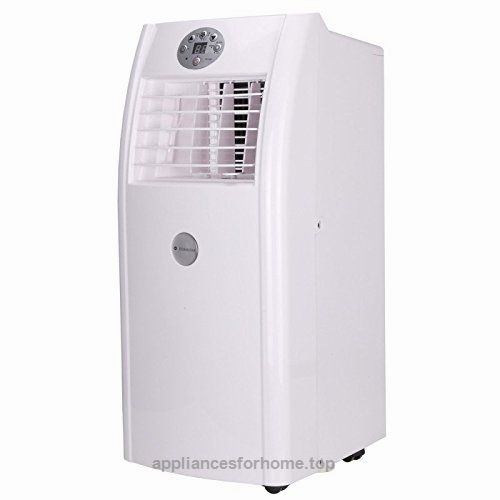 Homegear 8000 BTU Portable Air Conditioner/Dehumidifier/Fan with Remote Control  Check It Out Now     $249.99    There's nothing as unpleasant as those muggy hot summer days and being completely unable to find relief.  Homegear have the solution – this portable air co ..  http://www.appliancesforhome.top/2017/04/20/homegear-8000-btu-portable-air-conditionerdehumidifierfan-with-remote-control/