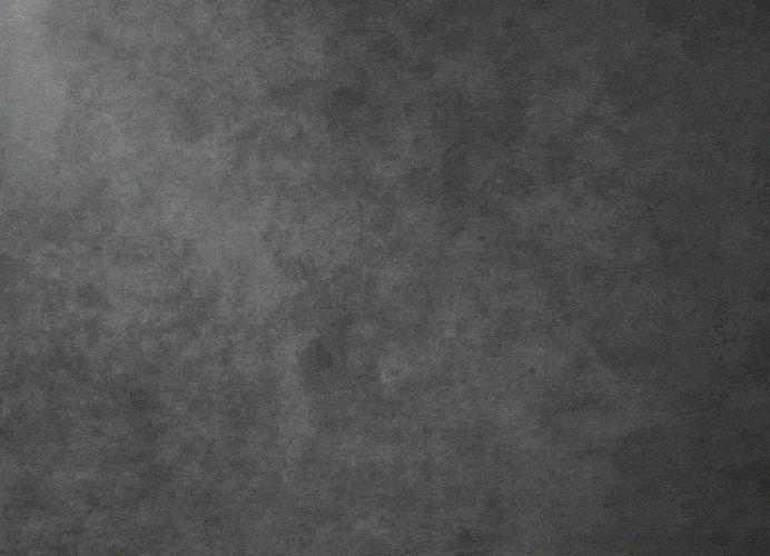 """רשת צ'יפוטלה חשפה את המתכון הסודי לגוואקמולי שמשגע את ארה""""ב - וואלה! אוכל"""