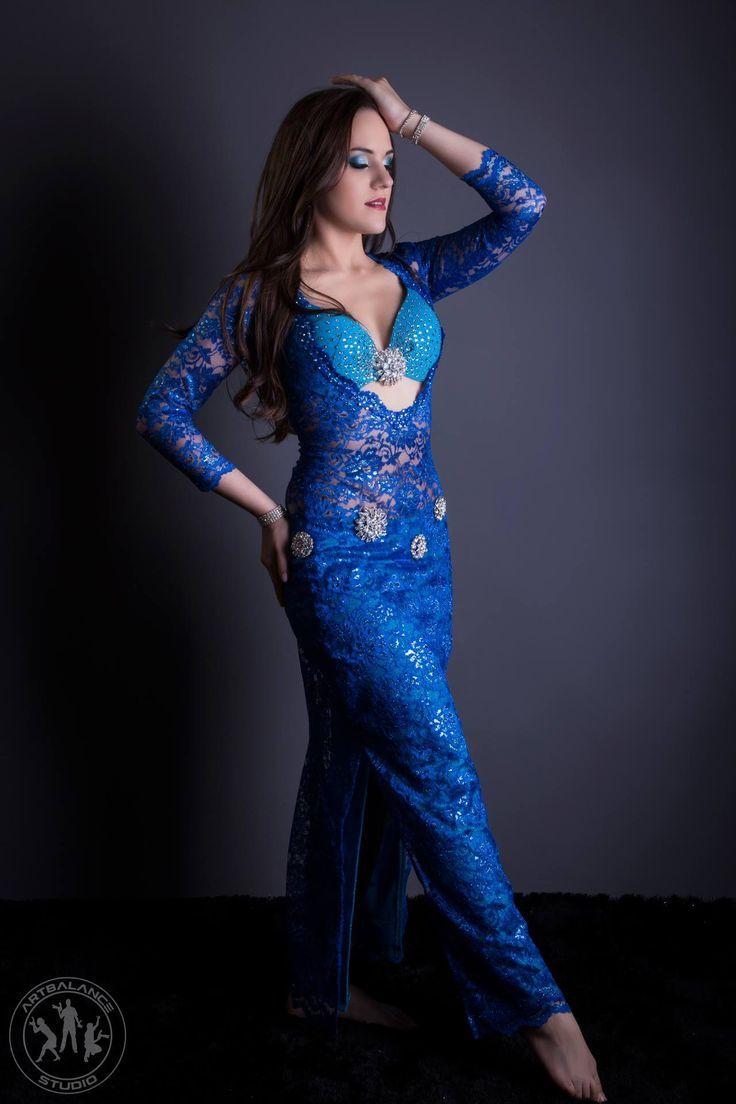 beledi dress - Google Search | Dance - Dresses | Pinterest ...