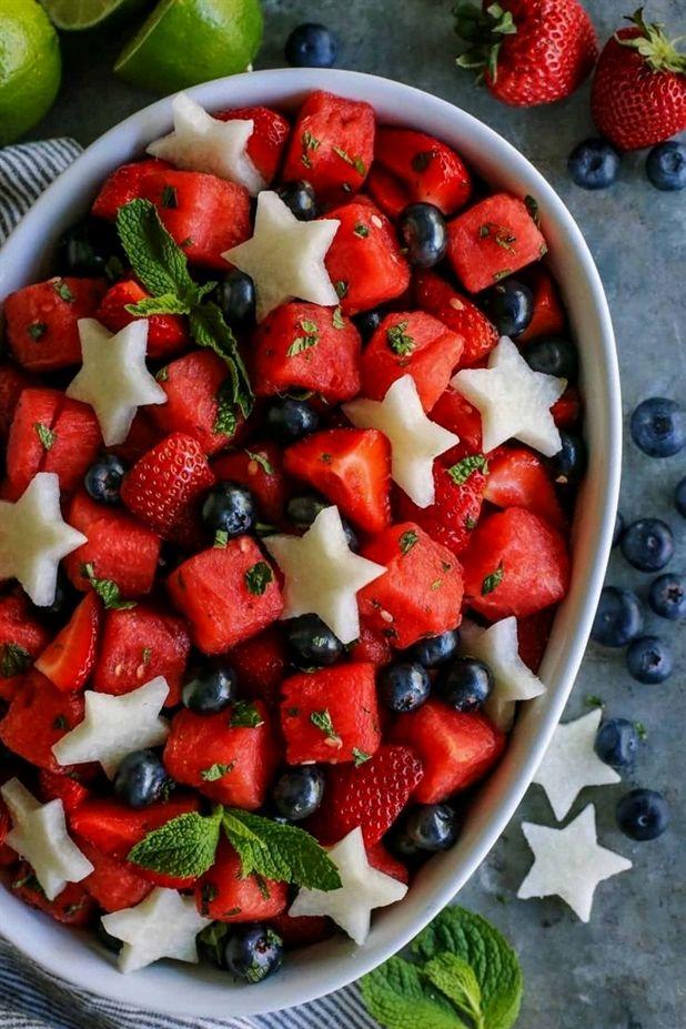 Früchte, Früchte Streifen, Früchte Unterwäsche, Früchte in Anzügen Sydney, sind Früchte …   – Fruits Basket Opening