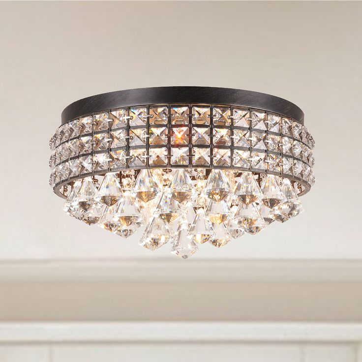best 25 flush mount lighting ideas on pinterest