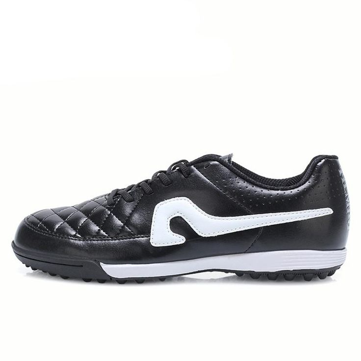 Want' to like a product without buying it, check this one out New Cool Football... only available on Costbuys http://www.costbuys.com/products/new-cool-football-turf-shoes-leather-football-soccer-low-top-soccer-cleats-lace-up-football-boots-cheap?utm_campaign=social_autopilot&utm_source=pin&utm_medium=pin