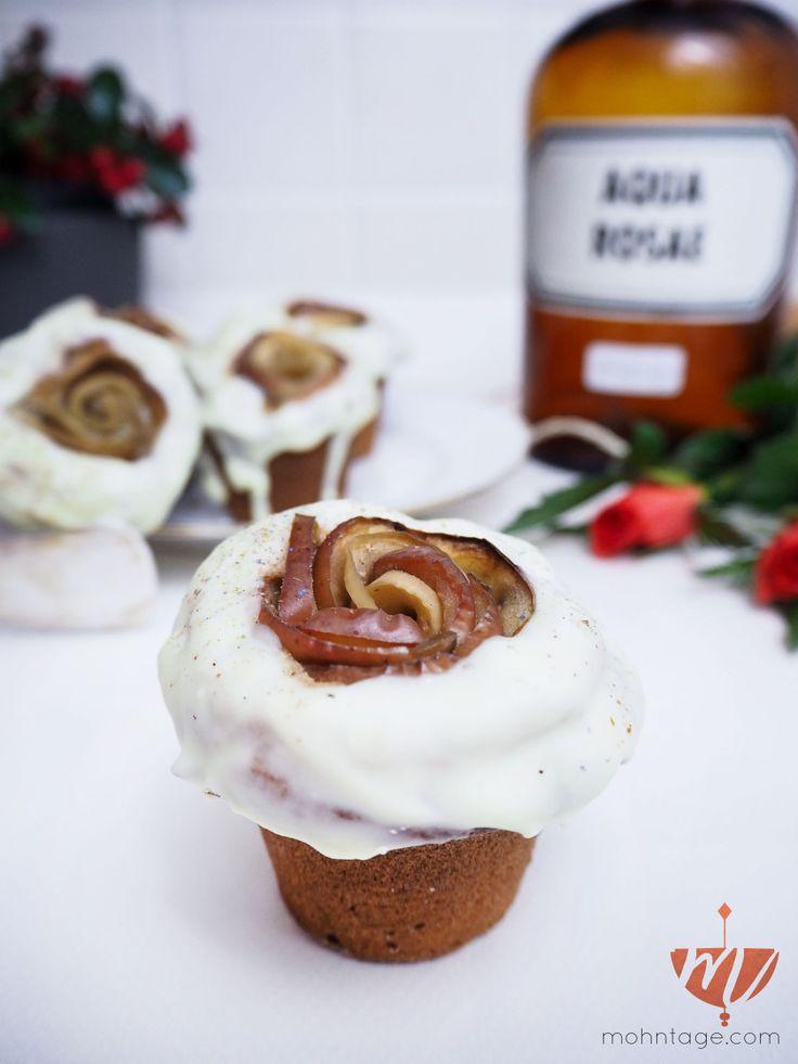 192 besten cupcakes muffins bilder auf pinterest rezepte s igkeiten und k chen. Black Bedroom Furniture Sets. Home Design Ideas