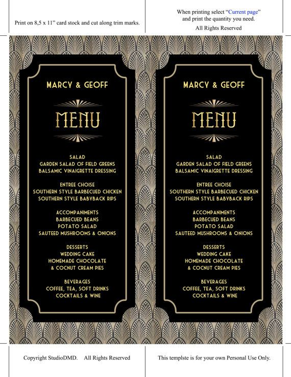 Pinterestu0027teki 25u0027den fazla en iyi Menu card template fikri Cafe - microsoft word menu templates