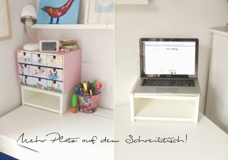 ordnung auf dem schreibtisch auf pinterest wohnheim schreibtisch. Black Bedroom Furniture Sets. Home Design Ideas