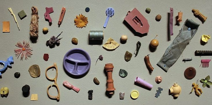 Levi Paul Bryant on the trauma of New Materialism, Speculative Realism, and Object-Oriented Ontology - Forum - e-flux conversations