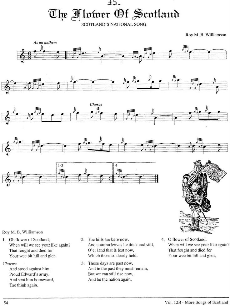 flower of scotland bagpipe music | Flower of Scotland Bagpipe Music http://pipingwithapurpose.blogspot ...