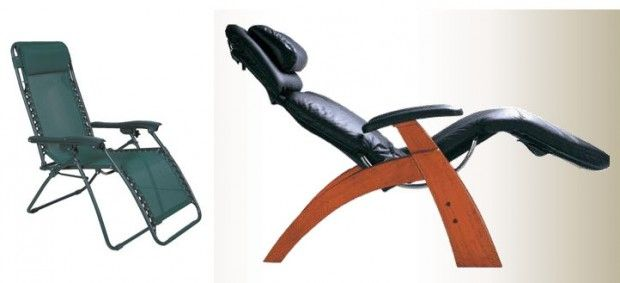 Top 25 Ideas About Ergonomic Chair On Pinterest Chairs