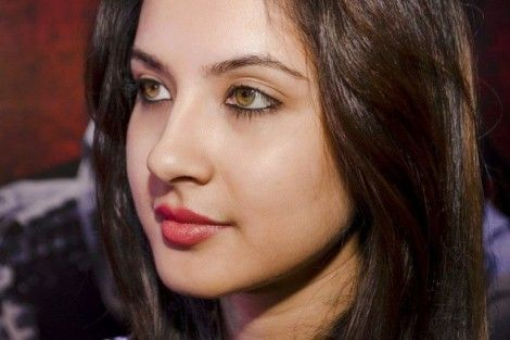 Pooja Bose computer wallpapers - Pooja Bose Rare and Unseen Images, Pictures, Photos & Hot HD Wallpapers