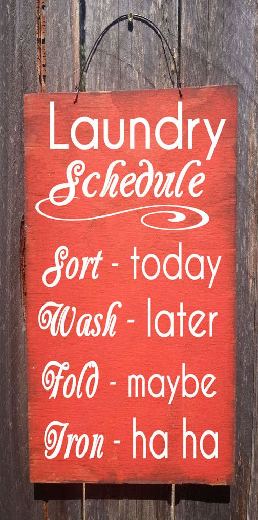 11 best Laundry Room images on Pinterest Adhesive Bathroom and