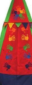#ClippedOnIssuu from Entropy Christmas Catalogue 2014#EntropyWishList #PintoWin