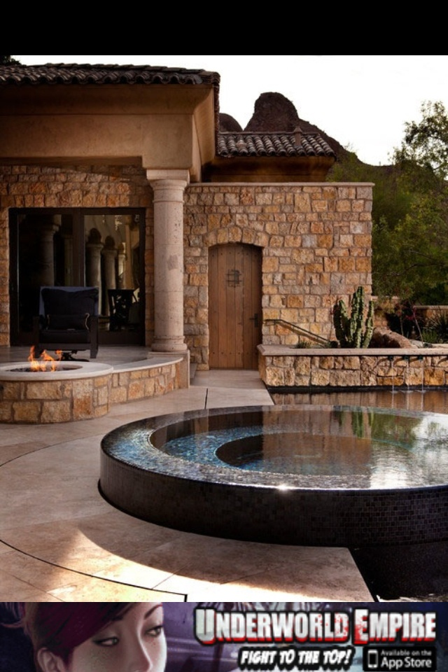38274735679e3268bda652a63ac34829  backyard ideas pool ideas