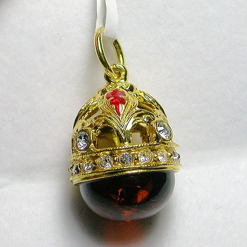 The 952 best egg pendants images on pinterest eggs jewel and jewelery faberge egg pendant in amber faberge eggs beautiful faberge egg pendant with amber mozeypictures Gallery