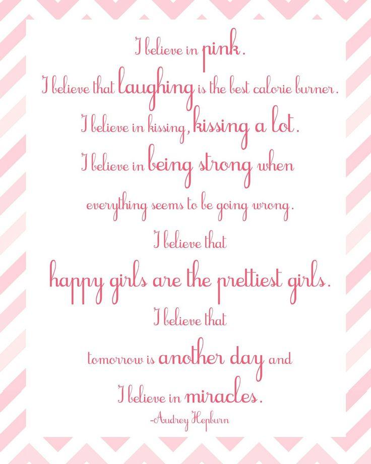 Audrey's quotes