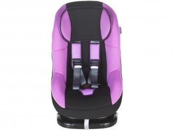Cadeira para Auto Voyage CV3002 Reclinável - 2 Posições para Crianças de 9 até 18 Kg