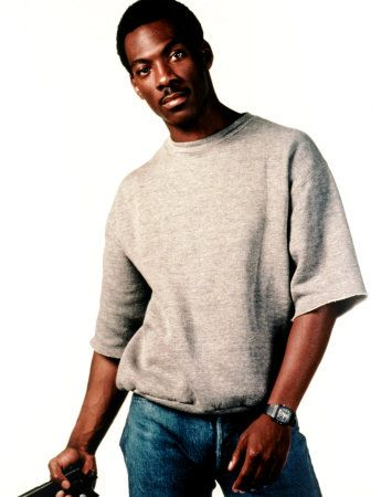EDDIE MURPHY: Eddie Murphy, Favorite Actor, Funny Shit, Foley Beverly, Favorite Comedians, Movie Character, Beverly Hills Cops, Favorite Celeb, Axel Foley
