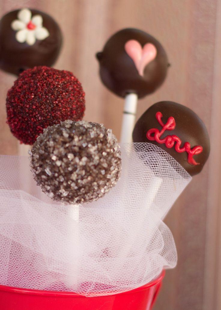 valentine cake ideas pictures