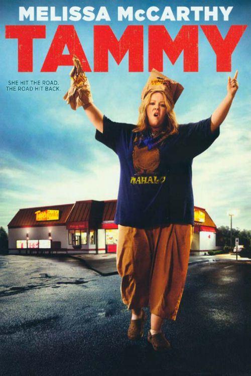 Tammy (2014) Full Movie Streaming HD