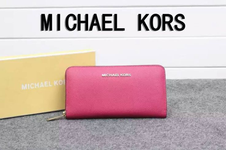 MICHAES KORS (30USD)