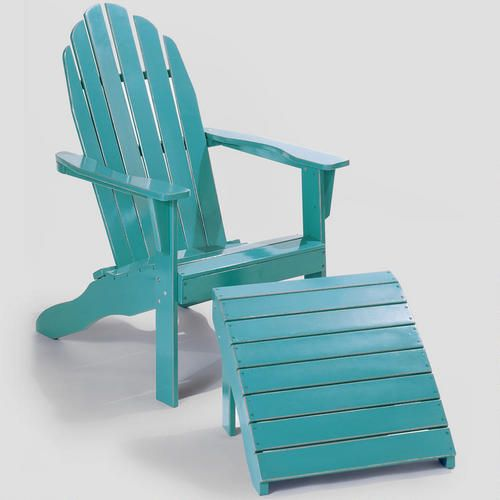 favorite discoveries at pagoda blue adirondack chair