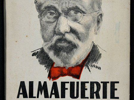 (6) Poeta Almafuerte (No te des por vencido, ni aún vencido) - Taringa!