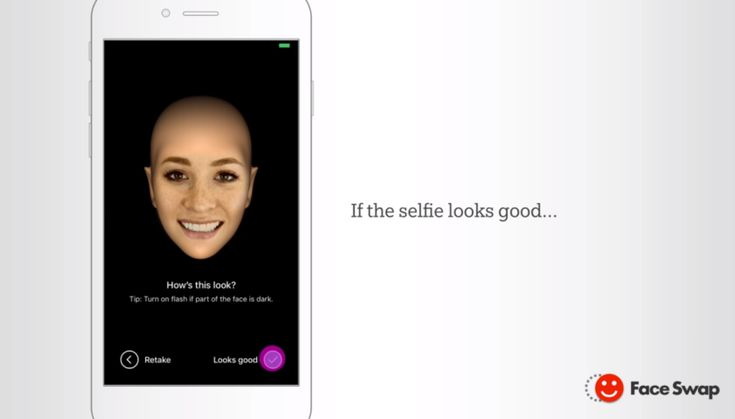 Microsoft launches Face Swap app for Android devices