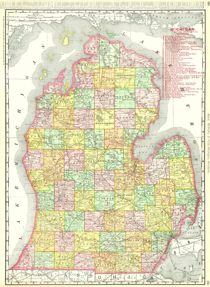 1000 Images About Michigan On Pinterest Antiques