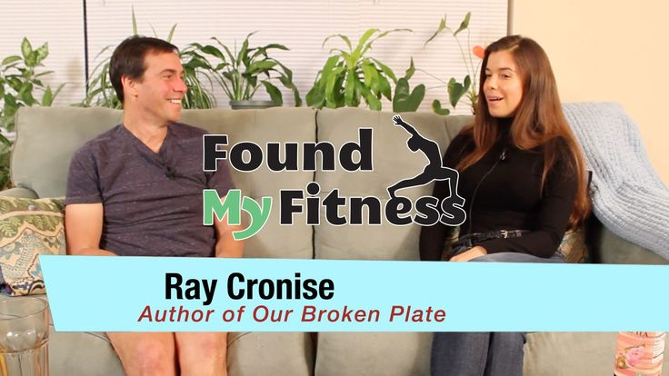 Ray Cronise on Cold Thermogenesis, Intermittent Fasting, Weight Loss & Healthspan - WATCH VIDEO HERE -> http://bestdiabetes.solutions/ray-cronise-on-cold-thermogenesis-intermittent-fasting-weight-loss-healthspan/      Why diabetes has NOTHING to do with blood sugar  *** fasting to prevent diabetes ***  Dr. Rhonda Patrick speaks with Ray Cronise, a former NASA material scientist and co-founder of zero gravity, a company that offers weightless parabolic flights to consumer