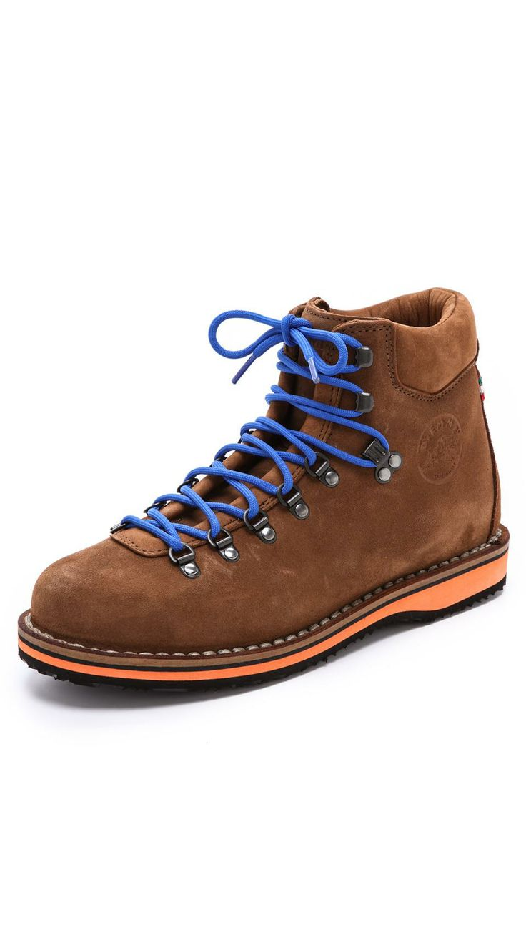Diemme Roccia Vet Boots | mens boots | mens hiking boots | fall/winter trend