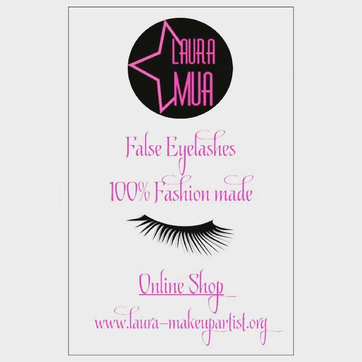 VENERDÌ 14 LUGLIO APERTURA DEL MIO SHOP ONLINE E PRESENTAZIONE DELLA MIA LINEA DI CIGLIA FINTE ! Dopo tanta fatica, lacrime e speranze più volte infrante, ma soprattutto grazie al sostegno di un'Amica preziosa, finalmente si realizza uno dei miei più grandi sogni professionali. O la va, o la spacca ! �� #onlineshop #lauramua #beauty #makeupartist #makeup #cosmetic #cosmetics #youtube #instabeauty #instagood #instagram #tutorial #beyourself #bellezza #life #lifestyle #shopping #fashion…
