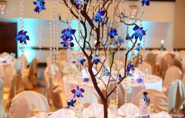 We did this for our wedding tables absolutely loved and will do again for our vow renewal in the keys
