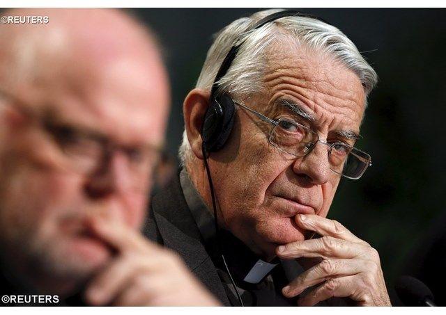 Ks. Lombardi zdementował pogłoski o chorobie raka mózgu, na który cierpi Bergoglio, choć nie poinformował, dlaczego nie skontaktował się z lekarzem papieża https://de.scribd.com/doc/237386041/Os-Berlin-Warszawa-dla-Bliskiego-Wschodu-20140821-Stefan-Kosiewski-o-bratniej-pomocy-humanitarnej-w-rocznice-okupacji-Czechoslowacji-1968-r-FO353-pdf Dom św. Marty poinformował  18.08.2014 o udziale dwóch ministerstw rządu Tuska w interwencji na terenie Iraku, a Yasmina Haifi, że ISIS to światowa konspirac: