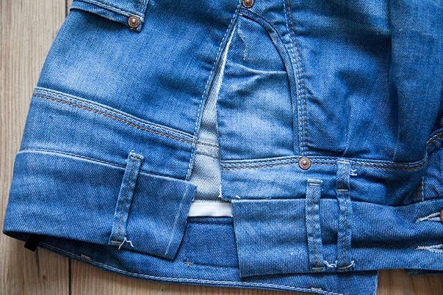 ber ideen zu jeans flicken auf pinterest patchwork anleitungen und selber machen. Black Bedroom Furniture Sets. Home Design Ideas