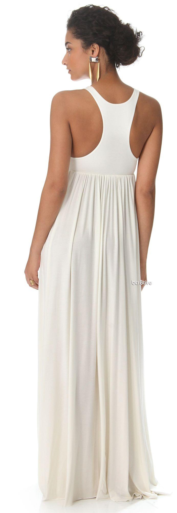 Rachel Pally Anya Maxi Dress -  Shopbop